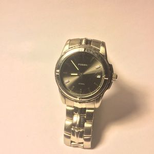 NORDSTROM EXCLUSIVELY BYFossil Watch